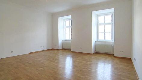 immobilien als wertanlage in der krise burgenland. Black Bedroom Furniture Sets. Home Design Ideas
