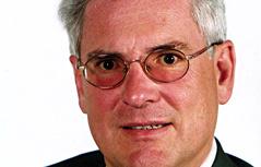 Herbert Bauer - bauer.5039448