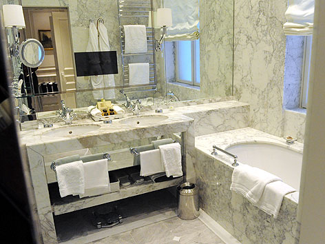 hotel sacher renovierung beendet wien. Black Bedroom Furniture Sets. Home Design Ideas