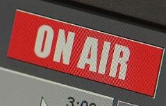 ORF-Landesstudio Kärnten, on air, live, studio, radio, fernsehen, kärnten heute