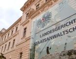 Landesgericht und Staatsanwaltschaft Wels