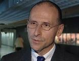Walter Filzmaier