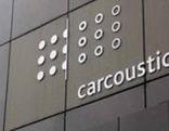 Carcoustic