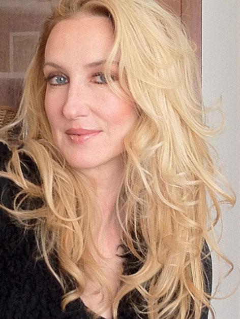 Vanessa Thun-Hohenstein