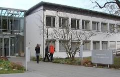 Stiftung Maria Ebene