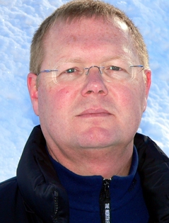 Günter Köck
