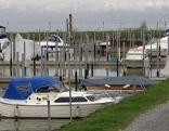 Salzmannhafen