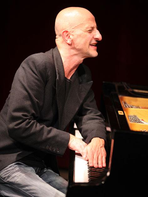 Oliver Vollmann