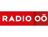 Radio Oberösterreich Logo