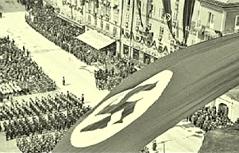 Film Hitlers Jugend Lydia Schiffkorn Zeitgeschichte Geschichte