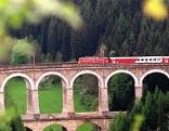 Ghega-Bahn