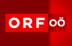 ORF OÖ Logo