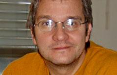 Michael Kopeinig