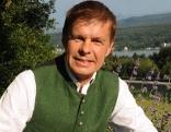 Carl Hannes Planton