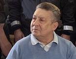 Helmut Elsner vor einer Verhandlung beim Obersten Gerichtshof im Dezember 2010