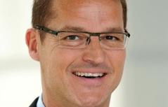Christian Bernhard