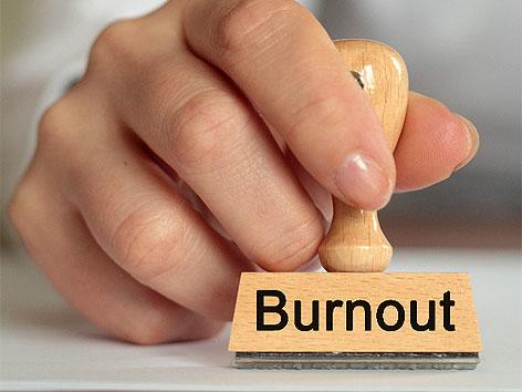 hilfe angehorige burnout betroffenen
