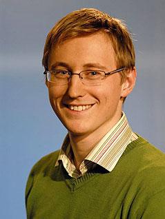 Christof Glantschnig