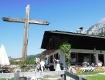 Tourentipp: Wanderung zum Steinernen Hüttl in der Leutasch