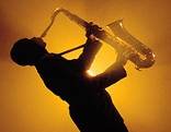 Jazzsommer Graz