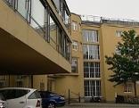 Die Privatklinik Wehrle