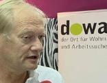 Dowas Diettrich