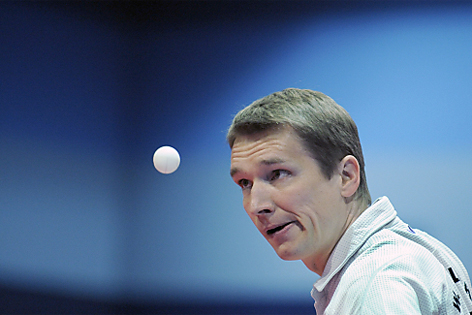Werner Schlager