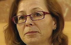 Kornelia Ratz