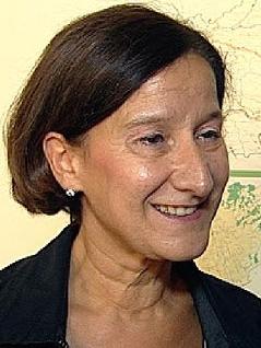 Bundesministerin Johanna Mikl-Leitner im Gespräch - miklweb.5079703