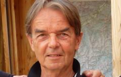 Gerald Aichner
