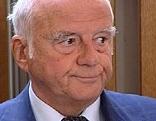 Dietrich Birnbacher