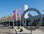 Flughafen Linz
