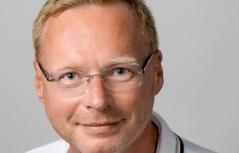Michael Irsperger