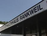 LKH Rankweil