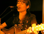 Maike Rosa Vogel