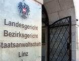 Landesgericht Linz