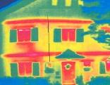 Thermische Sanierung