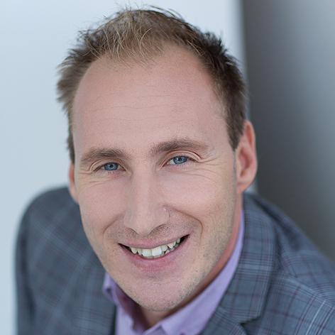 Michael Pendl