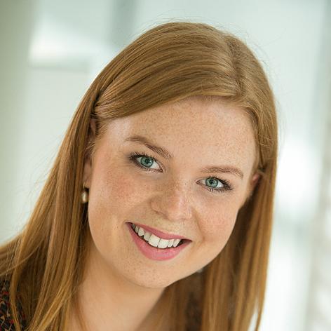 Angelika Offner