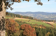 Naturpark Pöllauertal