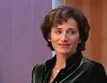Bernadette Mennel