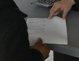 Migranten Mietvertrag