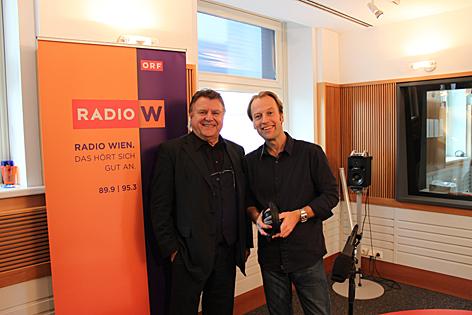 radio wien gewinnspiel 200€