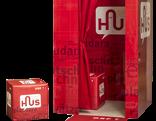 Redhaus