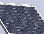 Solarleuchte