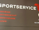 Sportservice