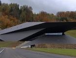 Neues Festspielhaus Erl