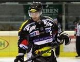Eishockeyclub Dornbirn