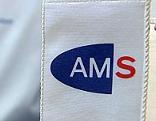 AMS Arbeitsmarktservice, Arbeitslose, Arbeitsmarkt
