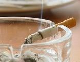Rauchen, Raucher, Zigaretten